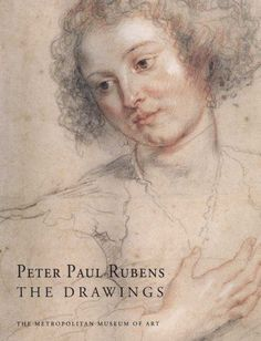 New Peter Paul Rubens The Drawings by Anne Marie Logan 9780300200133 | eBay