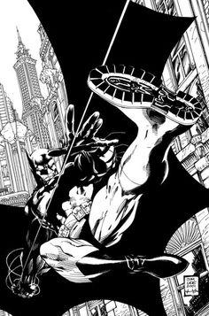 Comics   DC Comics