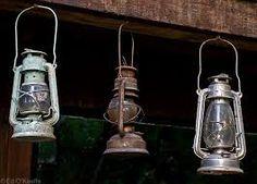 vintage lantern - Google Search