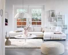 Beste afbeeldingen van woonkamer idee in home decor