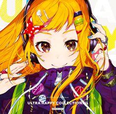Pretty Anime Girl, Kawaii Anime Girl, Anime Art Girl, Manga Art, Anime Girls, Pretty Art, Cute Art, Image Manga, Character Design Inspiration