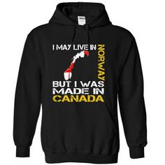 I May Live in New York But I Was Made in Pakistan - shirt hoodie. I May Live in New York But I Was Made in Pakistan, sudaderas hoodie,sweatshirt tunic. Nike Hoodie, Pullover Hoodie, Hoodie Sweatshirts, Long Hoodie, Hollister Hoodie, Baggy Hoodie, Fleece Hoodie, Cropped Hoodie, Volleyball Sweatshirts