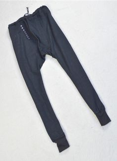 Casual #Heram Pants, three colors available: black, dark gray, light gray