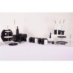 Pack de décoration buffet Terroir | Pack de décoration | Pinterest