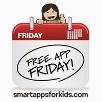 Fully Free App Friday for Feb. 21, 2014  http://www.smartappsforandroid.com/2014/02/fully-free-app-friday-for-feb-21-2014.html