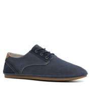 Shop for Branded Shoes for Men Online in India Footwear Shoes, Aldo Shoes, Loafer Shoes, Men's Shoes, Oxford Shoes, Dress Shoes, Loafers, Trendy Shoes, Casual Shoes