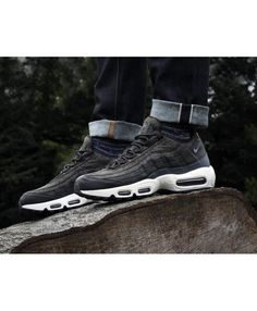 sports shoes 94e79 e1da0 Get the latest discounts and special offers on nike air max 95 mens wool  pack velvet brown trainer   shoes, don t miss out, shop today!
