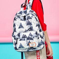 12.3$ #Fashion Backpack Herschel Heritage Backpack, Fashion Backpack, Preppy Stijl, Backpacks, Bags, Travel, Handbags, Viajes, Backpack