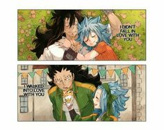 Read Nalu from the story Imágenes Nalu by (user) with 913 reads. Nalu, Fairytail, Gale Fairy Tail, Fairy Tail Ships, Fairy Tales, Gajeel E Levy, Cute Nerd, Gajevy, Fairy Tail Couples