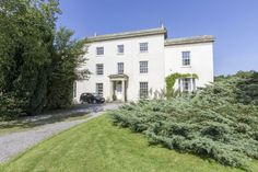 ★★★ NEW INSTRUCTION ★★ An impressive character property situated within a converted Georgian Manor House and benefiting from picturesque views, period features, gardens and land. Guide Price £385,000 **************************************** Brix and Mortimer | Cheltenham Estate Agents | Property for Sale ☎ 01242 898 746