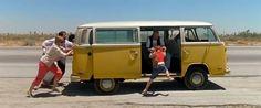 Little Miss Sunshine - Jonathan Dayton