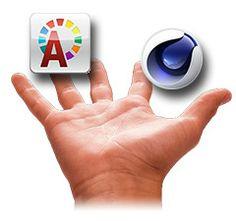 PIUBELLO.IT - soluzioni 3D - www.piubello.it/index.php/servizi/grafici