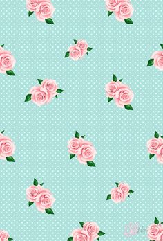 blue valentine background