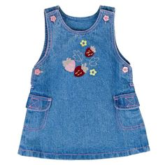 Little Boy Fashion Trends 2017 Little Boy Fashion, Baby Boy Fashion, Toddler Fashion, Kids Fashion, Toddler Dress, Baby Dress, Toddler Girl, Baby Kids, Kids Dungarees
