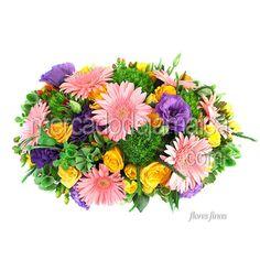 Arreglos Florales DF !| Envia Flores
