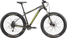 MTB.Find expert reviews of the best new mountain bikes and gear, see hot new mtb movies, explore killer mountain bike trails, and find helpful gear and maintenance tips and tricks.