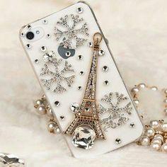 Very cute phone case