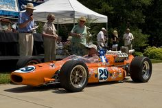indy 70's | Vintage Indy Car Historic indy cars