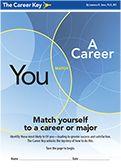 College Career Development Professionals | Career Key