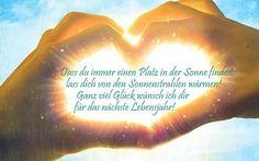 Alles Gute zum Geburtstag - http://www.1pic4u.com/blog/2014/05/30/alles-gute-zum-geburtstag-153/