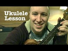 A good resource for pop music with the ukulele.  He is talented and the lessons are decent.  It was easy to pick out the 4 chord songs and I would send my students here.