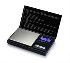 AWS Digital Scale 1000g x 01g Jewelry Gold Silver Coin Gram Pocket Size Herb -- Read more reviews of the product by visiting the link on the image.