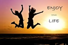 Your problems are OUR CHALLENGE. You have easier life with us. We solve details, YOU ENJOY LIFE.
