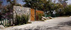 Habitações translation missing: pt.style.habitações.moderno por Local 10 Arquitectura