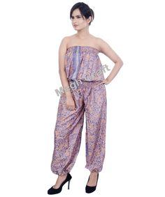 1d32df6231a formal Wear jumpsuit   Fushion Wear Jumpsuits Palazzo Style Romper jumpsuit