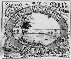 East Wynnum Estate Family History, Brisbane, Old And New, Old Photos, It Cast, Rope Shelves, Old Pictures, Vintage Photos, Genealogy