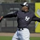 Yankees closer Chapman agrees to accept 30-game suspension (Yahoo Sports)
