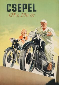 Photo in Motor Bike Poster, Motorcycle Posters, Motorcycle Art, Poster Ads, Retro Advertising, Vintage Advertisements, Vintage Ads, Retro Ads, Dj Yoda