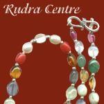 Gemstone Rosaries | Gemstone Rosaries | Rudraksha Collection | Rudra centre Canada