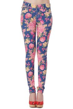 """#Romwe   ROMWE 