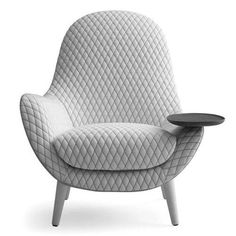 """#Poliform - called the """"Mad King"""" (appropriate!) #modern #contemporary #furniture"""