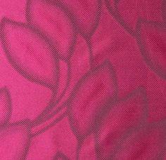 Symphonie fabric by camengo