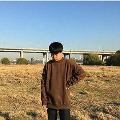 12 Best Park jihyun images in 2018   Jimin brother, Kid sister, Love Is