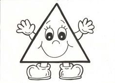 triangle-.jpg (1600×1163)