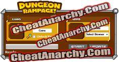 http://cheatanarchy.com/dungeon-rampage-facebook-game-cheats-hack-free-gems