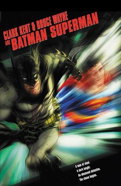 DC March 2015 Variants