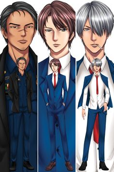 Join Lorelei and Loki as they unravel the threads of mystery, unveil the masks of evil intentions and put together the pieces of the puzzle in their adventures. Games Of The Generals, Project Loki, Loki Character, Detective Series, Wattpad Books, Mystery Thriller, Fan Art, Adventure, Manga