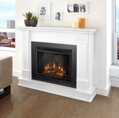 5077 best white electric fireplace images in 2019 fireplace ideas rh pinterest com
