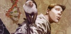 New Director Attached to Y: The Last Man Film - NerdSpan