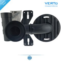 Toilet Siphon Road  Outfall Tube WC/Bathroom Toilet shifter Pan Connector Washroom Appliance Connector VT110-01 z2