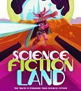 Science Fiction Land could have been huge. Proposed in 1979, the idea was to build a huge theme park in Aurora with a holographic zoo and a 1,000-lane bowling alley attended by robots. The park was to also serve as the set of a $50 million sci-fi flick called Lord...