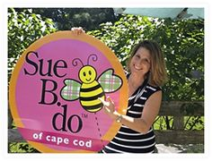 Vote for #SueBDo in second place Best of #Boston Small Business every vote counts!