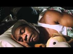 Snoop Dogg - Friday (Feat. Dr Dre) (Remix) (Music Video) - YouTube