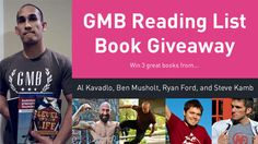 Win 3 Practical Fitness Books