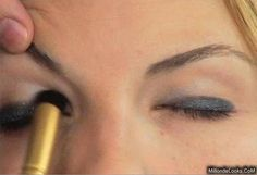 maquillaje-noche-ojos-sisley-4.jpg