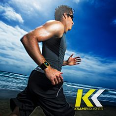 Does your uncle like to #run?  #runnersofinstagram #runningcommunity #runrevel #revelrockies #runwithfriends #runnersofig #runhappy #womenrunning #choosetorun #fitfluential #halfmarathontraining #beatyesterday #runfar #marathonrunner #runningthoughts #believeinyourself #health #fit #runstagram #runnation